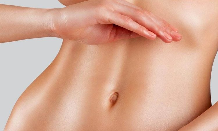 How much does liposuction cost